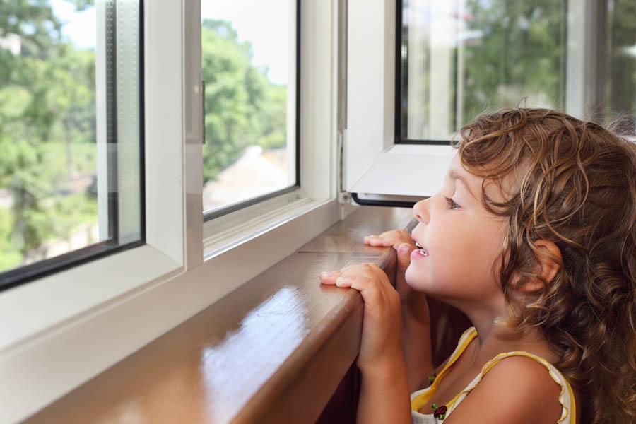 Как правильно выбрать металлопластиковые окна по соотношению цена/качество