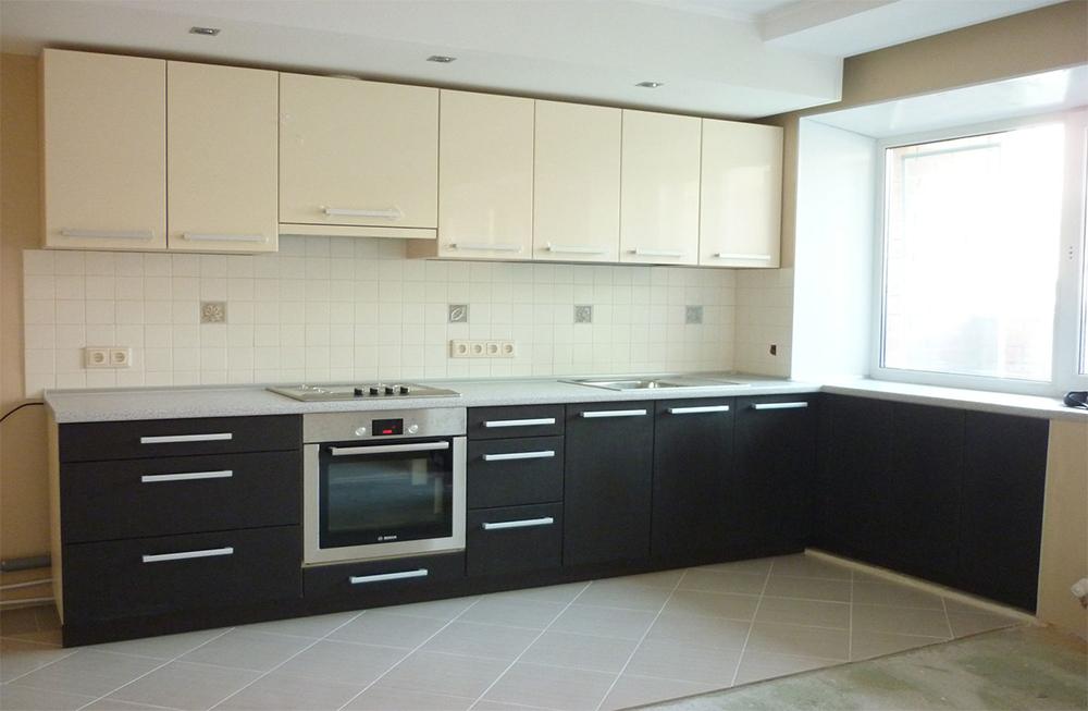kitchen_dsp_4