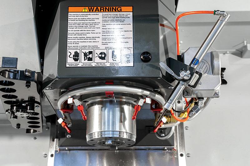 """Системы охлаждения современного образца от компании """"Титан"""""""