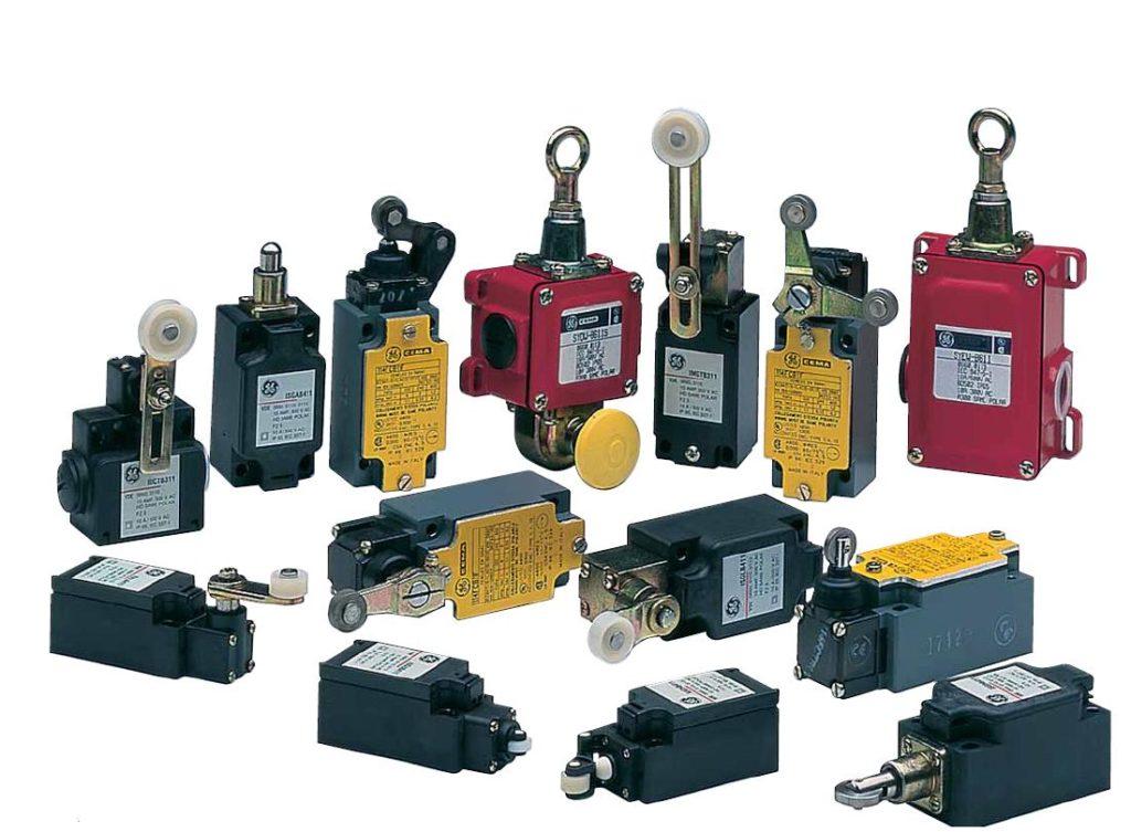 Электро Арматура – большой выбор оборудования и комплектующих от компании Emas