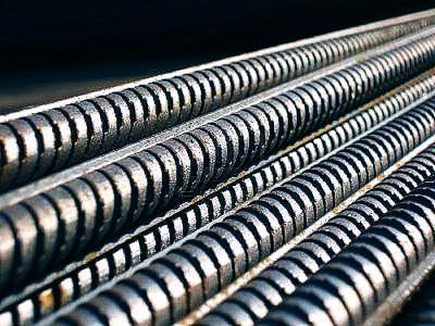 «Российский металл» - качественная арматура периодического профиля по доступной цене