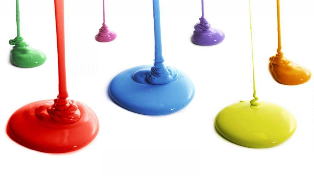 ЛакРэм – большой выбор мастик и прочих лакокрасочных материалов