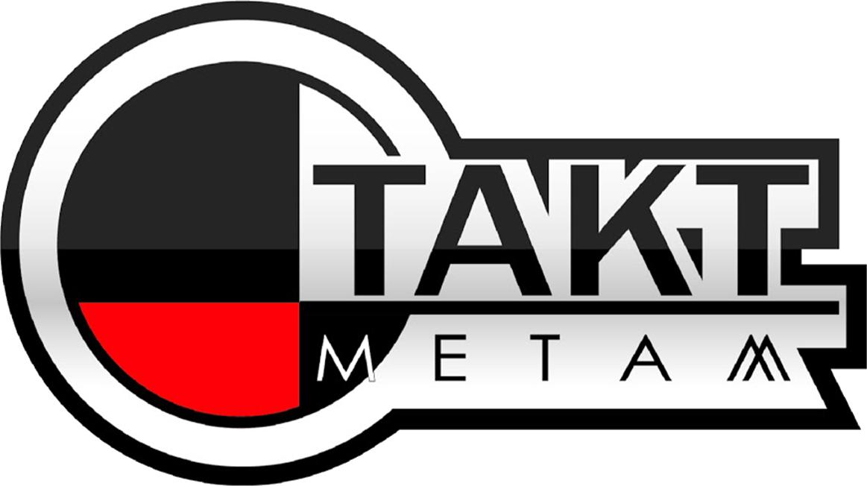 Горячекатанный листовой металлопрокат в ООО «ТАКТ»