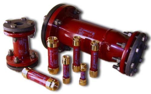 Антэл-М – эффективный магнитный преобразователь воды МПВ на выгодных условиях