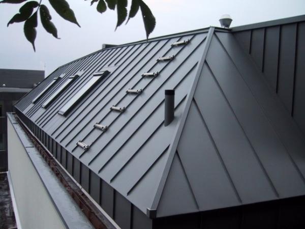 Фирма Охта Форм готова помочь в вопросах обустройства помещения
