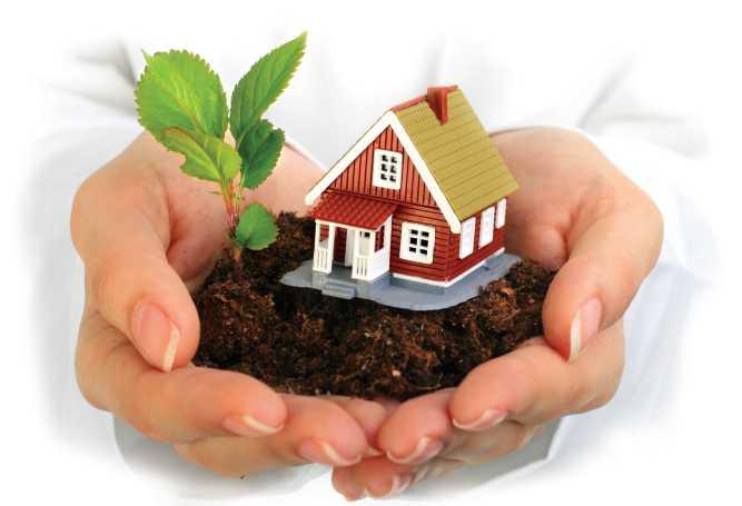 Покупка земельного участка - возможность сэкономить и воплотить мечту в реальность