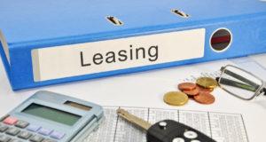 Лизингополучатель – юридическая помощь в вопросах лизинга
