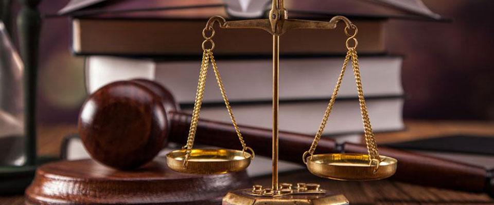 Раздел имущества — это один из сложнейших вопросов бракоразводного процесса