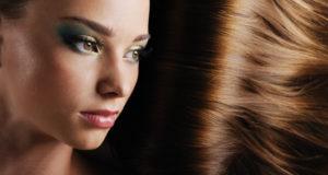 Главные правила ухода за женскими волосами