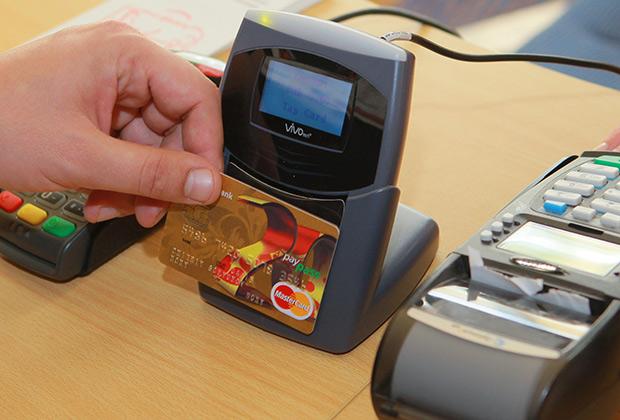 Что нужно знать об использовании платежных терминалов