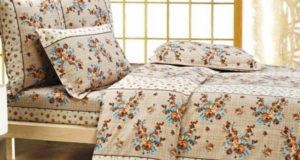 Где покупать текстильные изделия