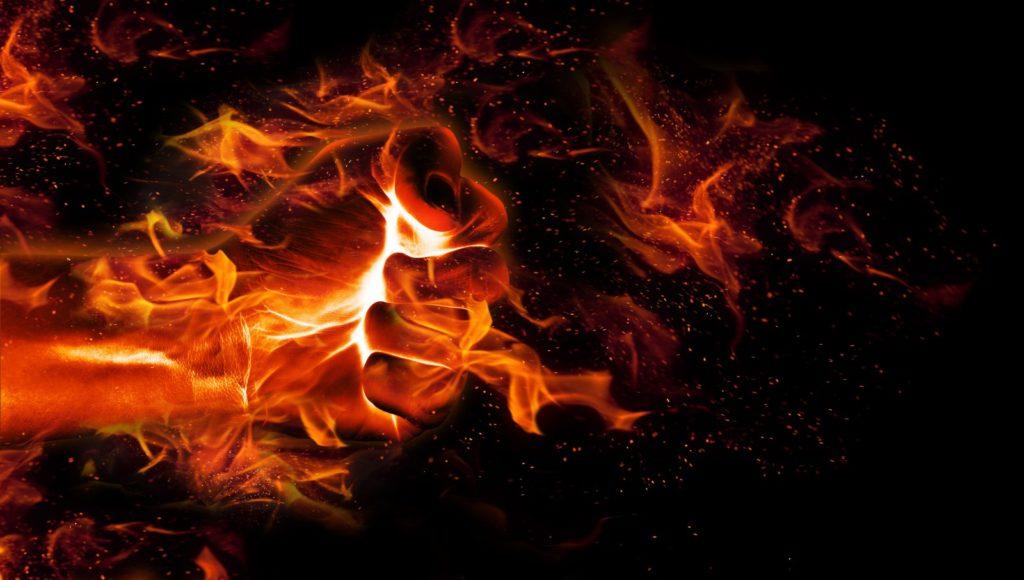 Какие преимущества предусматривает оформление пожарного сертификата с помощью «Astels»