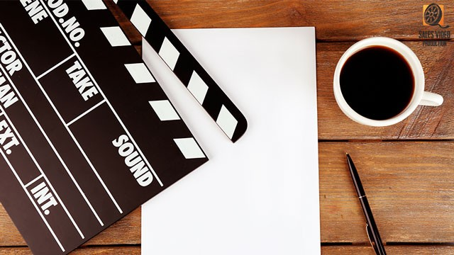 ScriptGuru – сервис, помогающий сценаристам и продюсерам найти друг друга