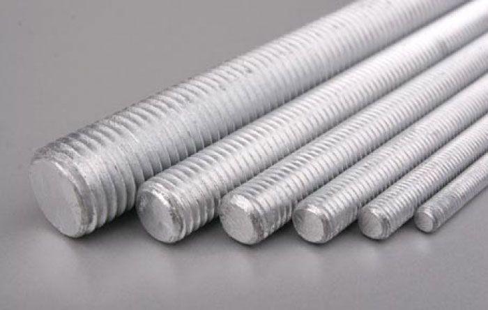 Приобретайте шпильки из металла по лучшей цене от надежного производителя