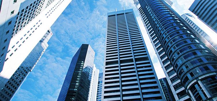 Особенности и преимущества регистрации компании в Сингапуре