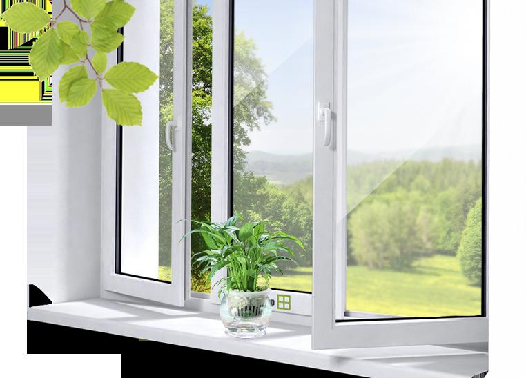 Покупайте оборудование Yilmaz при необходимости изготавливать пластиковые окна