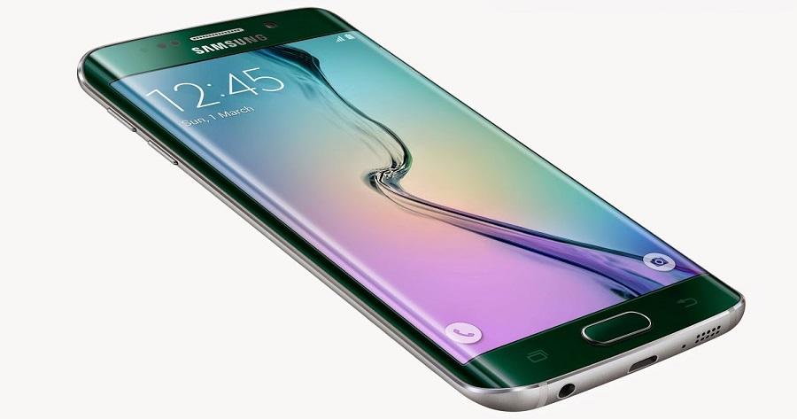 Где купить наиболее популярные смартфоны Самсунг