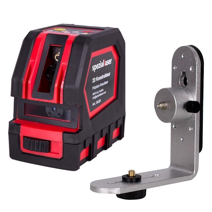 LaserTools – высокоточные лазерные нивелиры и прочее измерительное оборудование