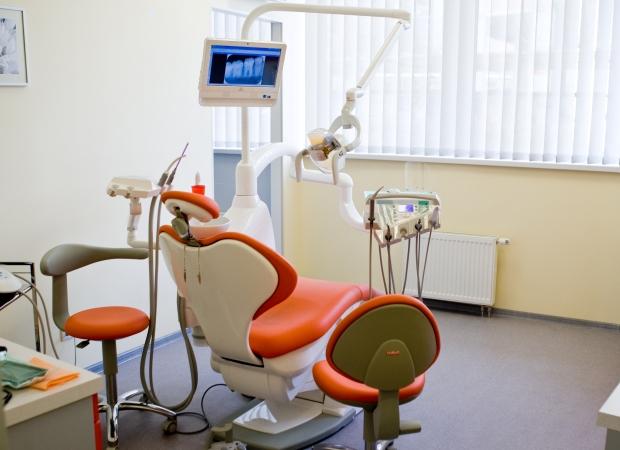 Отныне найти подходящую стоматологическую клинику не составит труда
