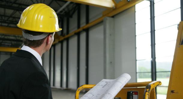 Cespa – проектировании и техническая экспертиза зданий и инженерных сетей