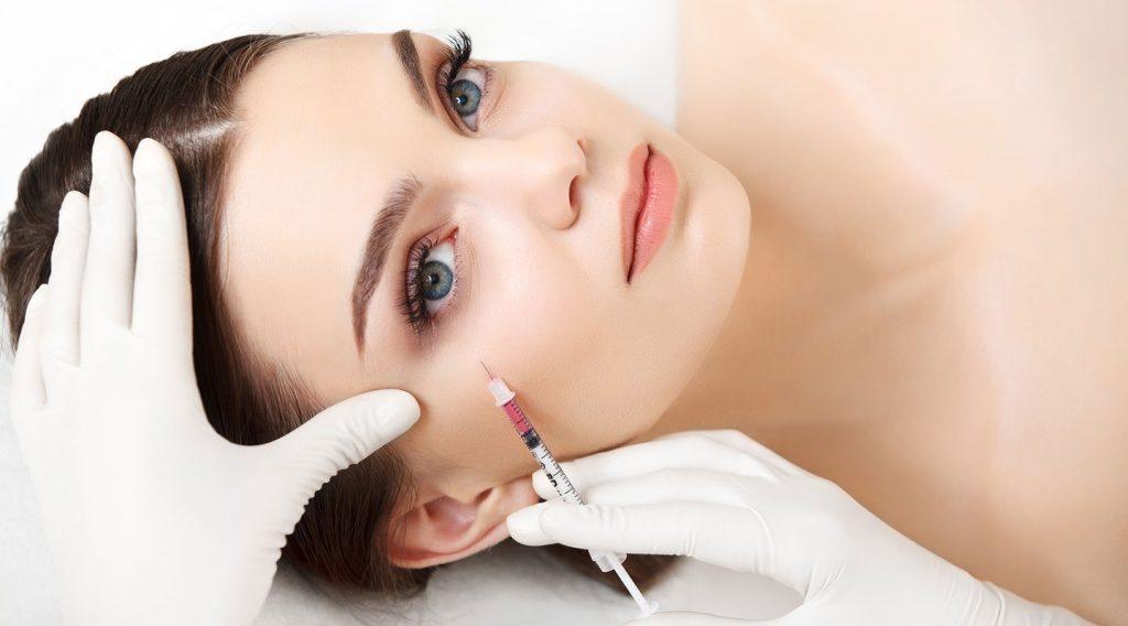 Premierpharm – эффективные косметологические инъекционные препараты