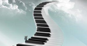 Настоящий музыкальный портал ВИПМП3 к вашим услугам
