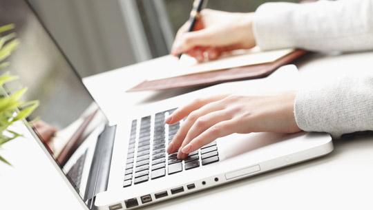 Что нужно знать о техническом переводе документов