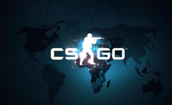 Без контроля карты вы не станете успешным игроком в CS: GO