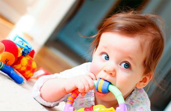 Где приобрести качественные детские товары от лучших производителей