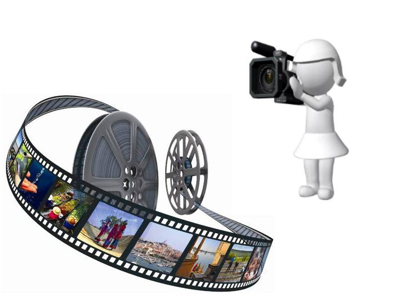 Анимационный ролик как эффективный инструмент продвижения компании