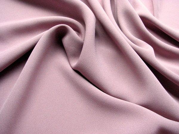 Гарантия качества на ткани из www.alltext.com.ua