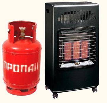 vybor-gazovogo-obogrevatelya-dlya-dachi-1