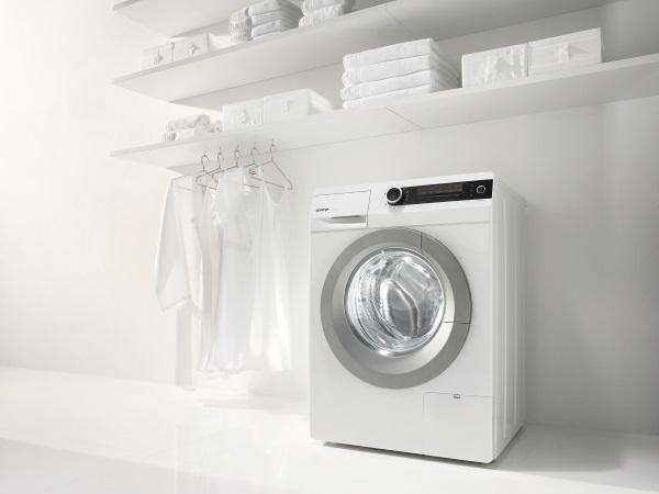 Квалифицированная помощь специалистов при выходе их строя помпы в стиральной машинке