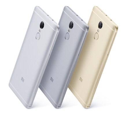 Xiaomi Redmi 4Х новые возможности в мире гаджетов