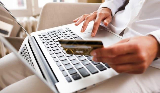 Онлайн-займы – отличная возможность получения заемных средств без проверки кредитной истории