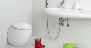 Гигиенический душ: особенности выбора и установки