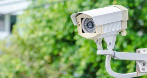 Особенности систем комплексного видеонаблюдения