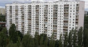 Как выбрать для себя наиболее практичную и привлекательную планировку дома перед покупкой квартиры
