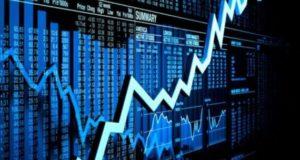 Торговля на валютных парах – практичный способ заработка