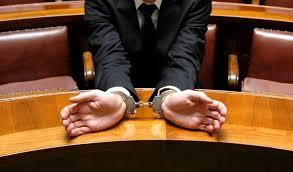 Профессиональная помощь адвоката по уголовным делам