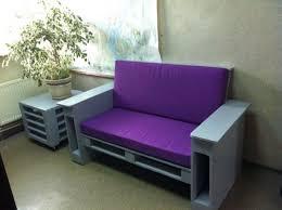 Оригинальное и стильное оформление дома, закончить помогут поролоновые подушки