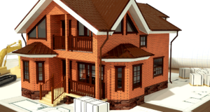 Почему нельзя начинать строительство без проекта