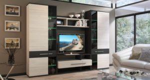 Выбор качественной мебели для собственного дома