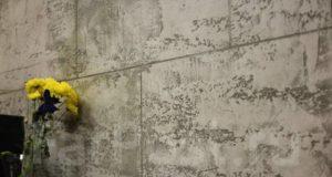 Декоративные покрытия для стен – сделать ремонт оригинальным и свежим
