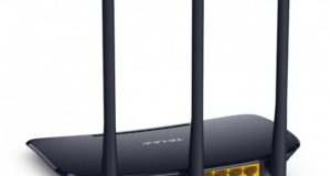 Преимущественные особенности современных wifi роутеров