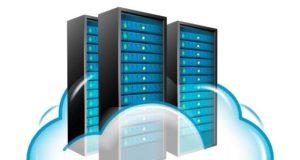 Аренда выделенного сервера – верное решение