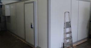 Преимущества проектирования и монтажа холодильного оборудования от профессионалов