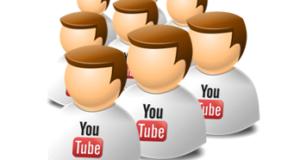 Особенности накрутки подписчиков на Ютуб канал