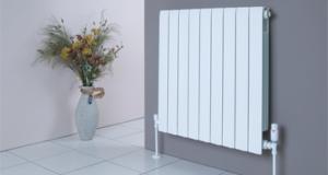 Биметаллические радиаторы: преимущества