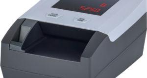 Детектор валют – незаменимое оборудование для любого бизнеса